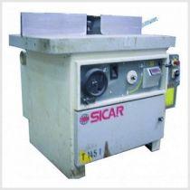 Toupie Sicar T145I