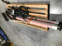 Bras d\'énergie pour Electroportatif CAV type JOLLY 2