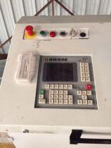 Centre d\'usinage à commande nuémrique Biesse 13S - 3