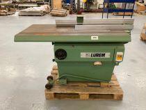 Combiné LUREM type C265 4 opérations