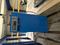 Compresseur à vis BELAIR type SDV10/AC