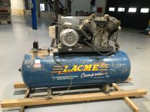 Compresseur LACME type SIAP