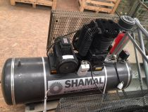 Compresseur shamal 300 L