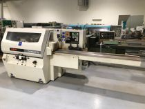Corroyeuse 4 faces SCM type COMPACT XL