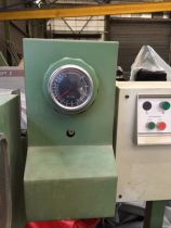 Corroyeuse 4 faces TSN - type Coromatic 2000