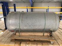 Cuve vertical CORDIVARI 500 litres