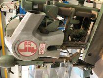 Mortaiseuse à chaîne LYON FLEX type F56 B
