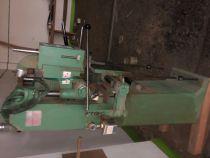 Mortaiseuse à chaine lyonflex type F2084