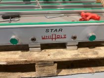 Perceuse multibroche UNIHOLZ type STAR