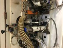 Plaqueuse de chant Automatique SCM type K 201 E plus