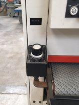 Ponceuse calibreuse automatique SCM - type Uno 95 CS