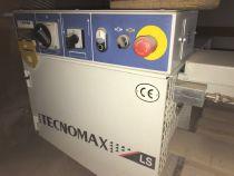 Ponceuse longue bande SCM MINIMAX type LS 3000