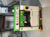 Raboteuse GUILLIET GREENLINE type R630 G