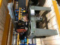 Scie radial DEWALT type 1635 / 3L