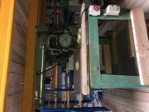 Scie radial DEWALT type 1635