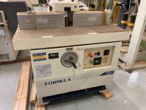 Toupie SCM Formula type T 60 F