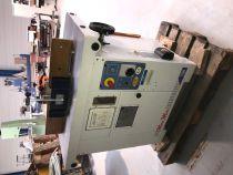 Toupie SCM Minimax type T50