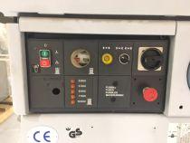 Toupie SCM type T 130 N