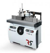 Toupie T 120 TS n°26KL23573