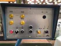 TOUPIE UTIS - type TS 50 - N°2284
