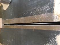 tronconneuse - déligneuse AVOLA type GAMA  65  V