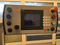 Tronçonneuse numérique Elumatec - type MGS 245/00